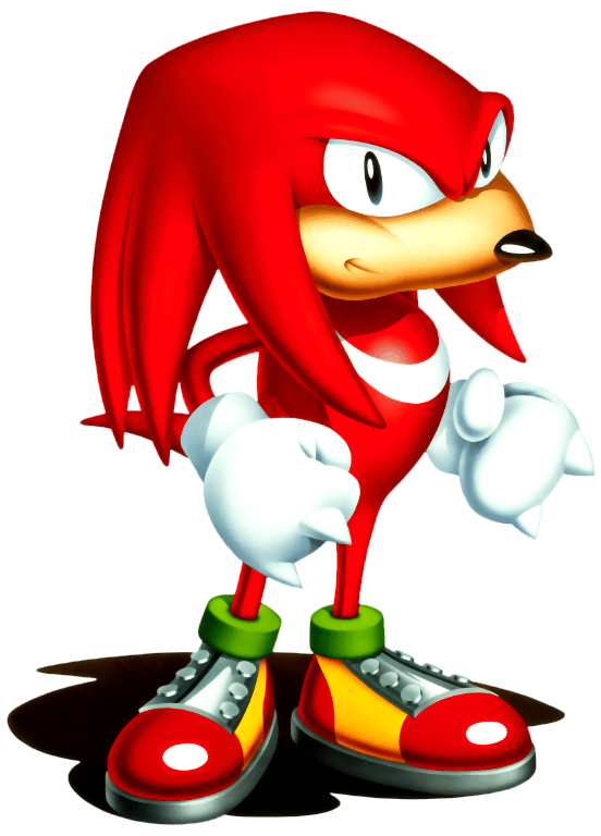 Knuckles_Sonic3.png