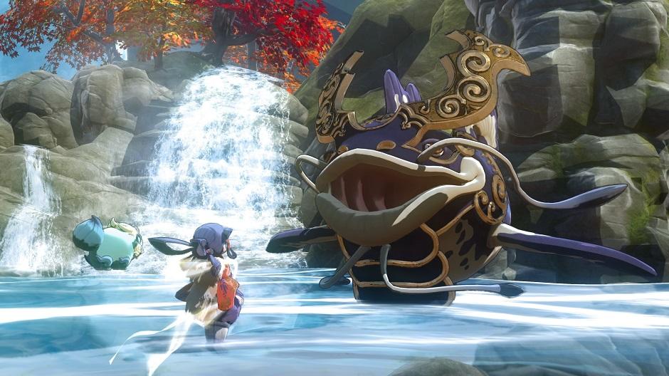 Sakuna-Of-Rice-and-Ruin-battle-screen2.jpg