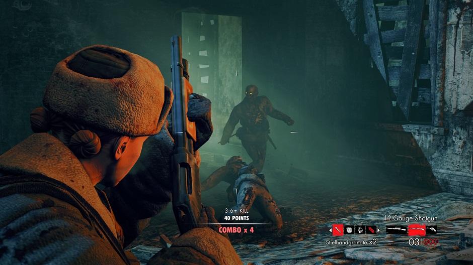 Zombie-army-shotgun-combo.jpg