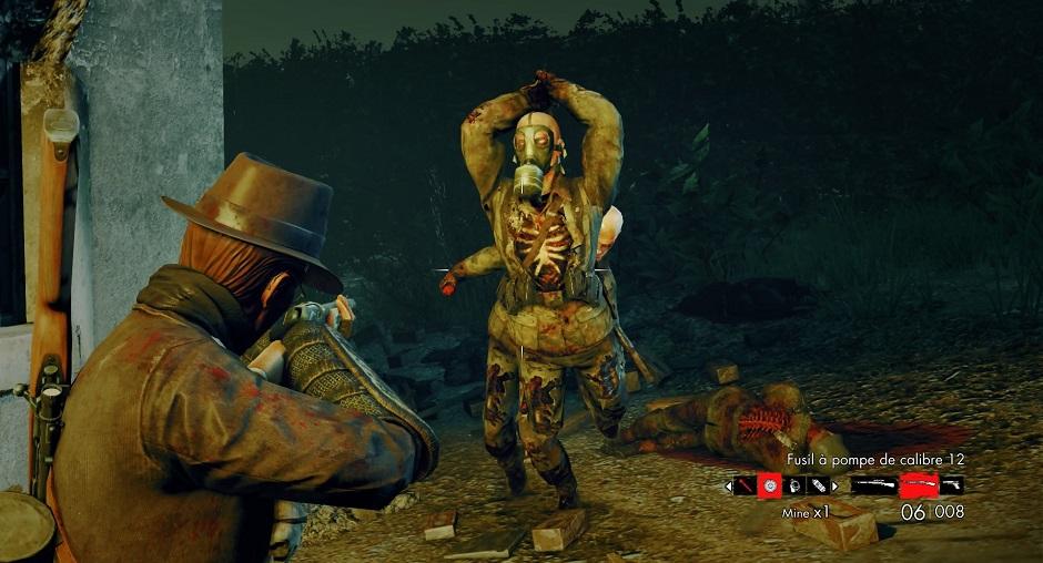 zombie-army-explosives.jpg