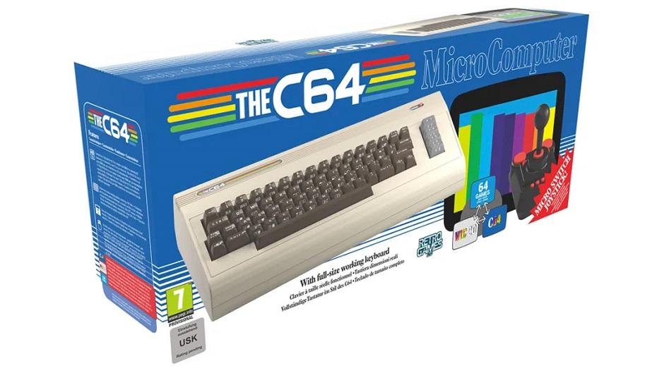 The-C64-Computer.jpg