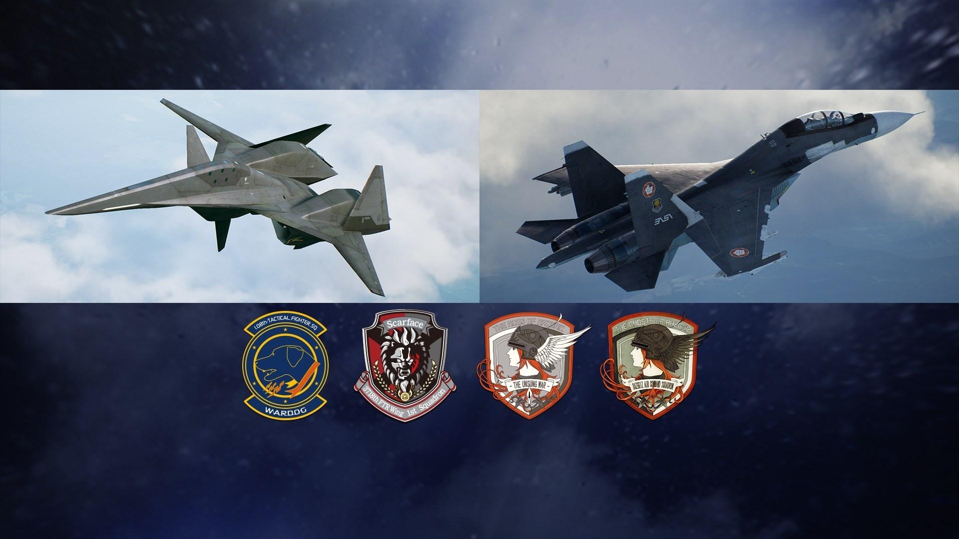 ACE-COMBAT-7-SKIES-UNKNOWN-ADF-01-FALKEN.jpg