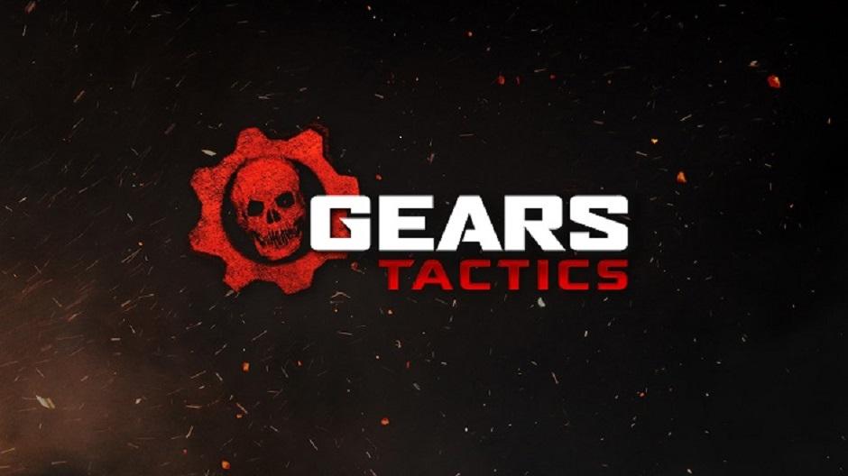 gears-tactics.jpg
