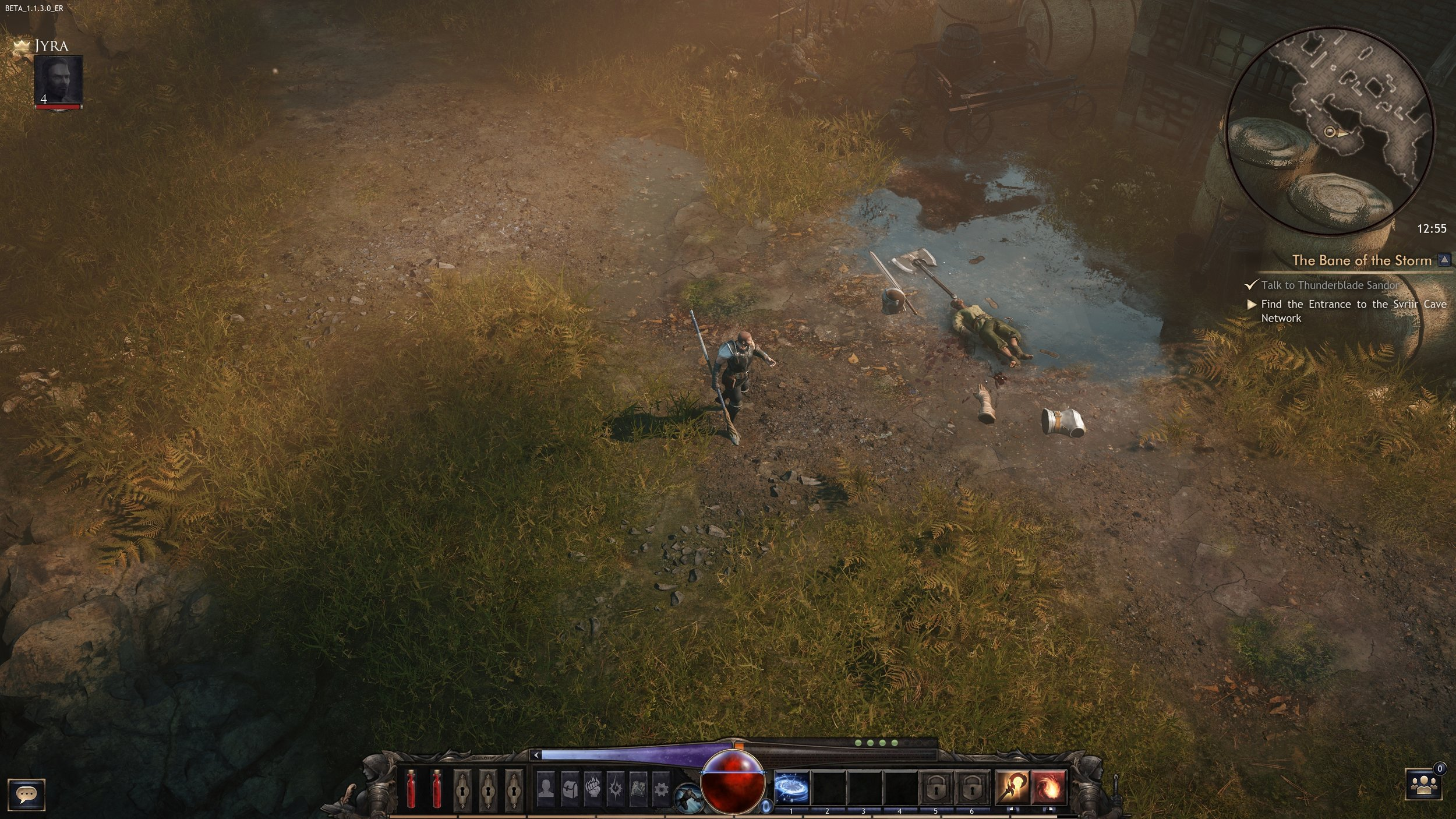 Wolcen  Lords of Mayhem Screenshot 2019.06.28 - 12.55.06.85.jpg
