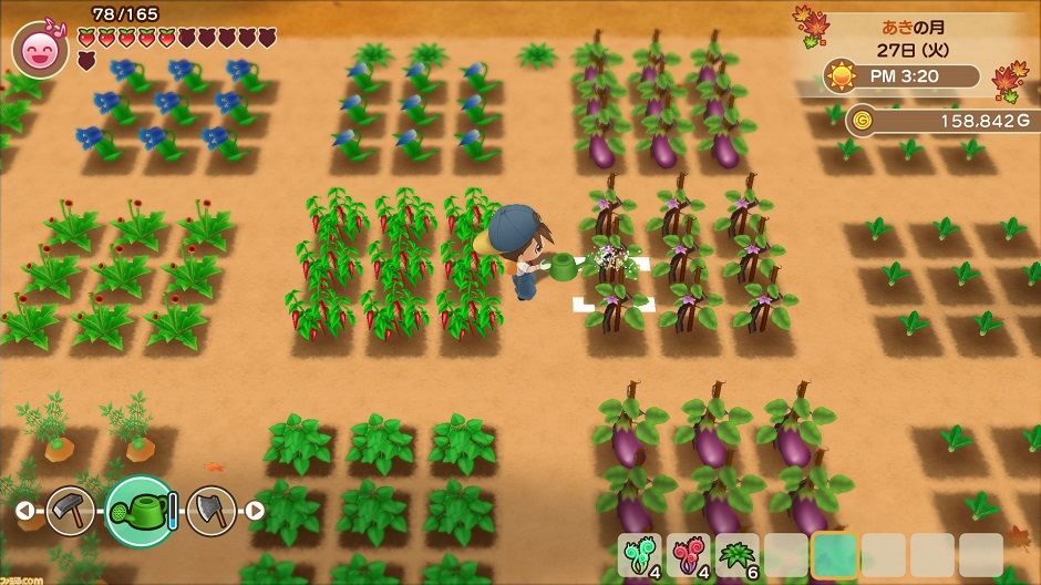 harvest-moon-friends-of-mineral-town-switch-1.jpg