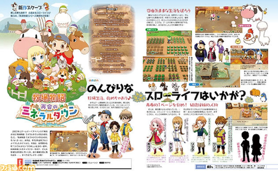 harvest-moon-friends-of-mineral-town-switch-4.jpg