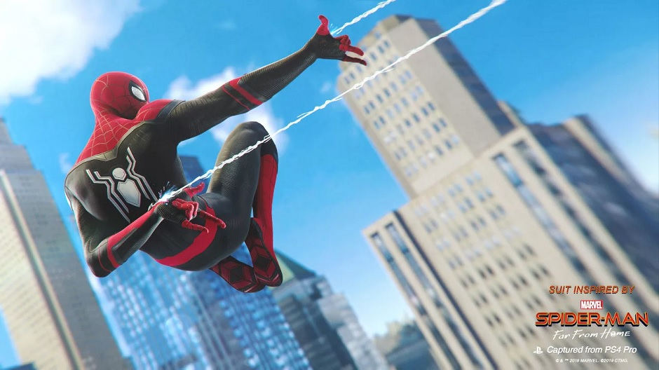spider-man-ps4-suit-far-from-home.jpg