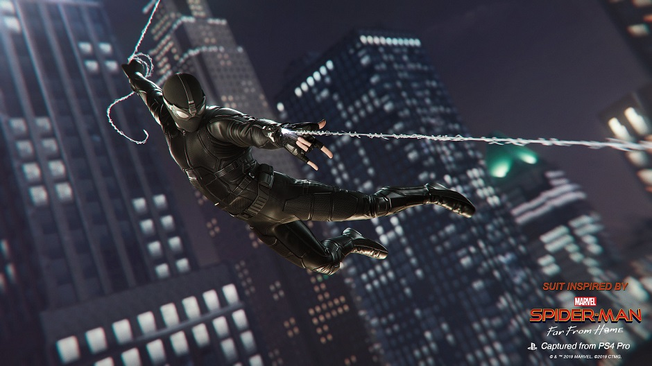 spider-man-ps4-far-from-home-suit.jpg