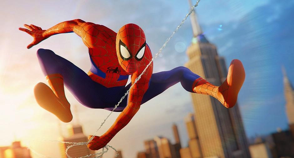 ps4-spider-man.jpg