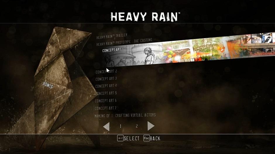 Heavy-Rain-PC-extras.jpg