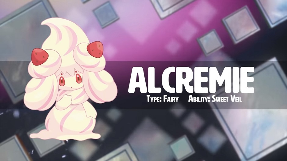 new-pokemon-alcremie.jpg