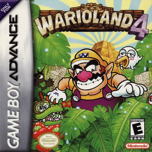 Box_NA_-_Wario_Land_4.png