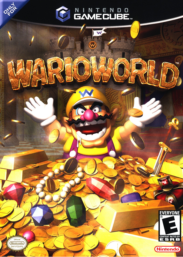 wario world 2.png