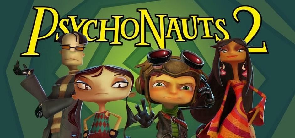 psychonauts-2-banner.jpg