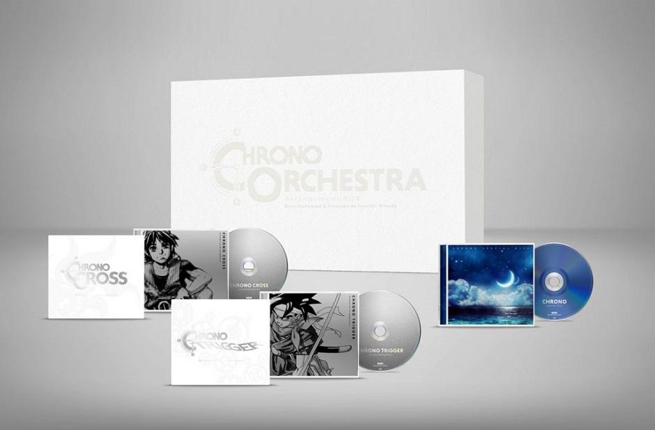 Chrono-cross-soundtrack.jpg