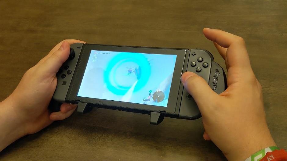 Satisfye-gameplay.jpg