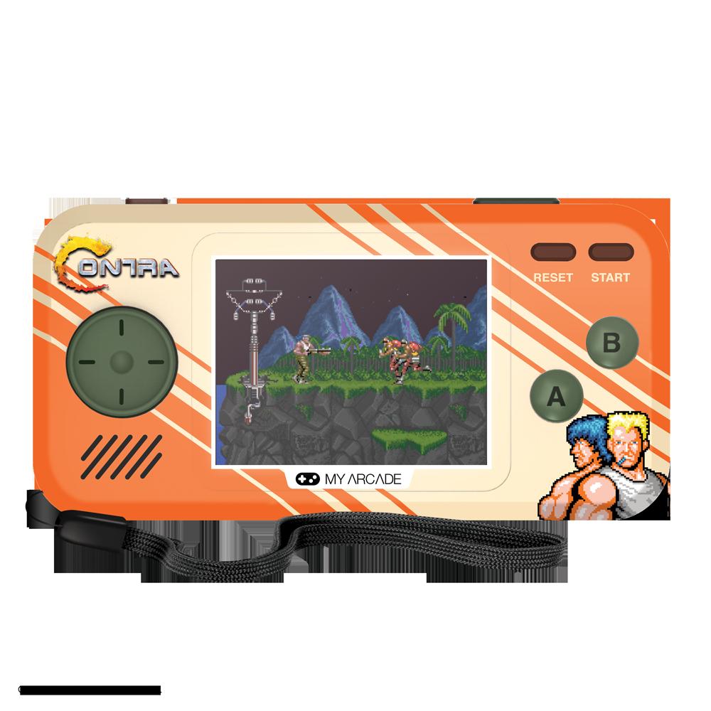 DGUNL-XXXX-Pocket-Player_PR1.png