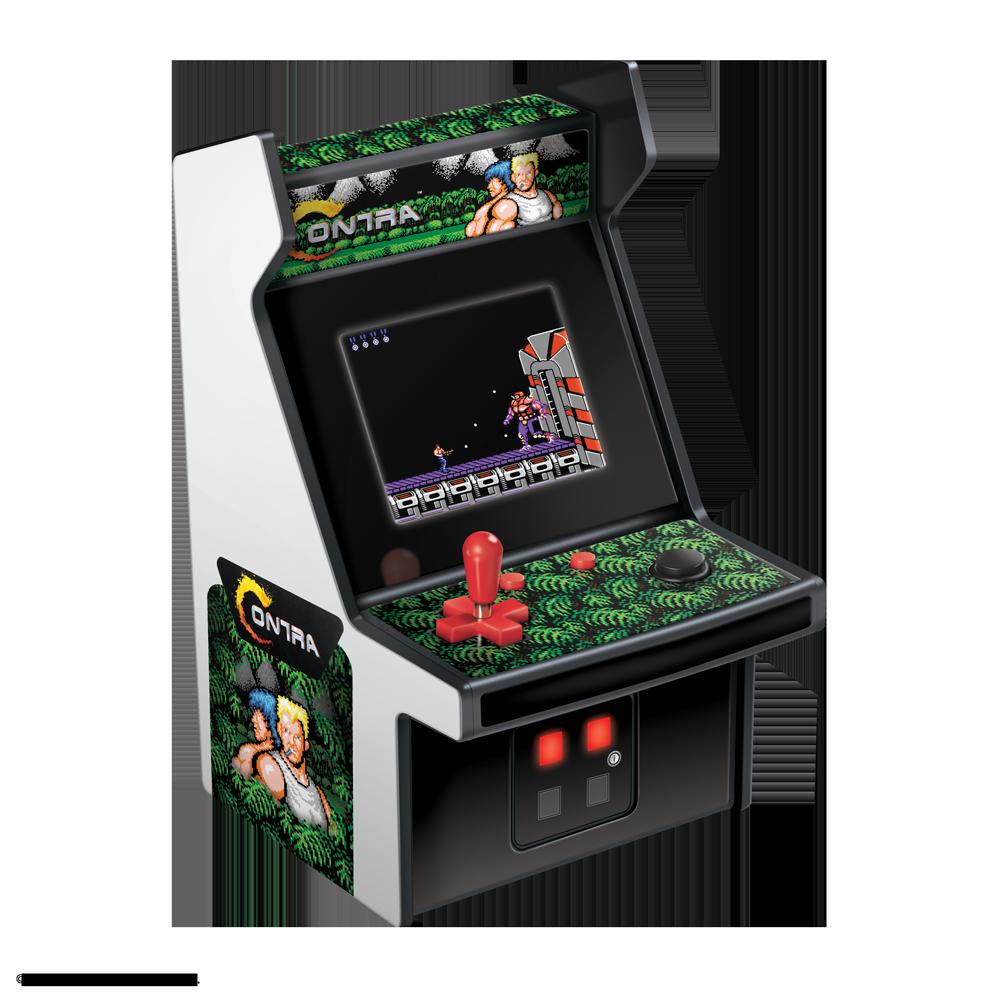 DGUNL-3280-Micro-Player_PR2.png