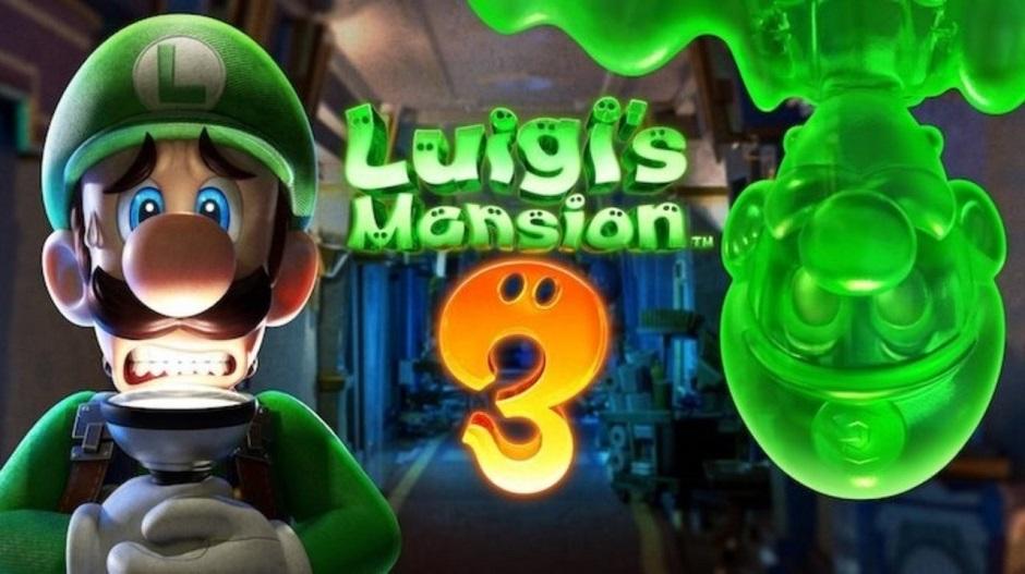 luigis-mansion-3-release-date.jpeg