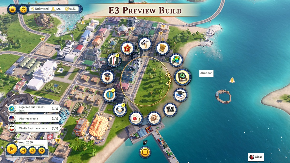 T6_E3_Preview_Build_XBOX_3.jpg