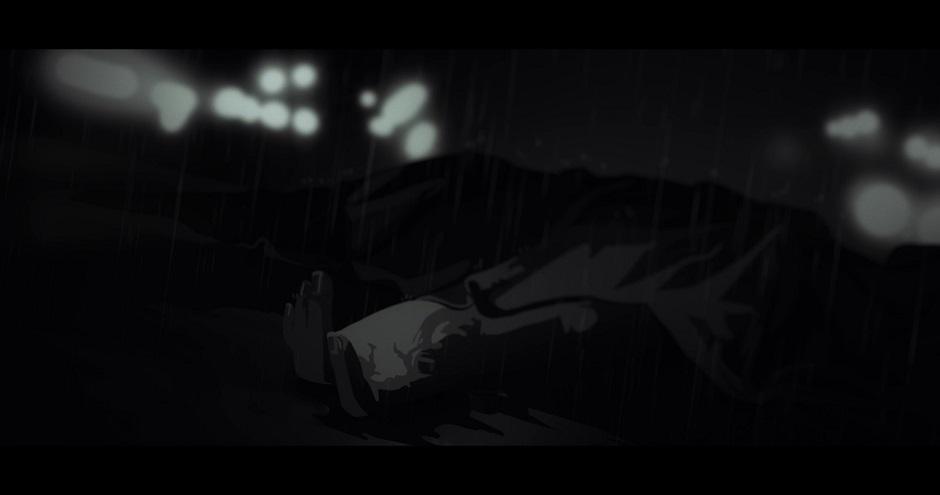 night-call-body.jpg