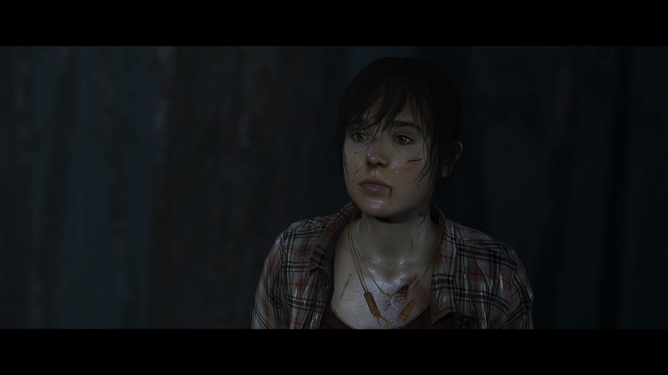 Beyond Two souls PC Screenshots (3).JPG