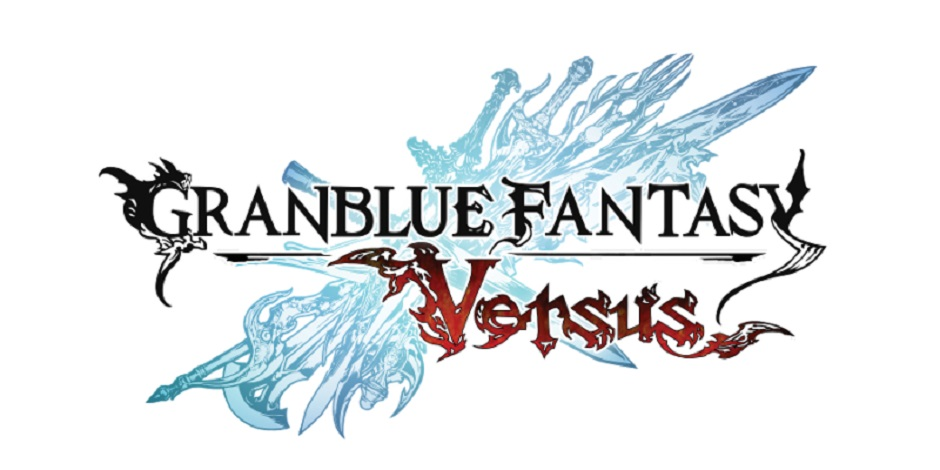 granblue-fantasy-versus.jpg