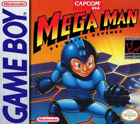 Mega Man Dr Wilys Revenge.png