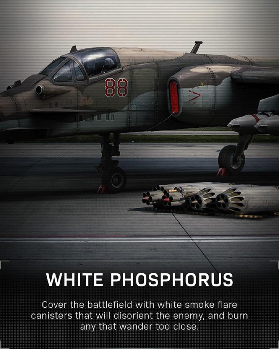 white-phosphorus.jpg