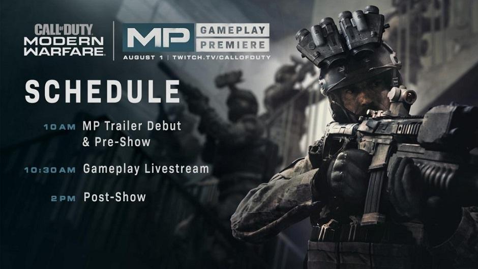 modern-warfare-mp-premiere-schedule.jpeg