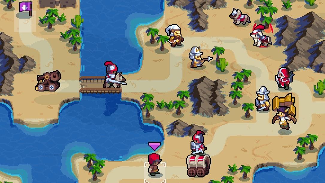 Small-Desert-Map.jpg