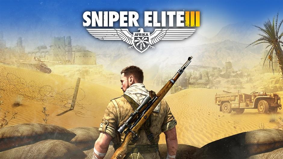 sniper-elite-3.jpg