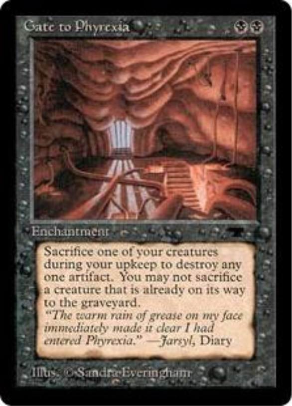 gate-to-phyrexia.jpg