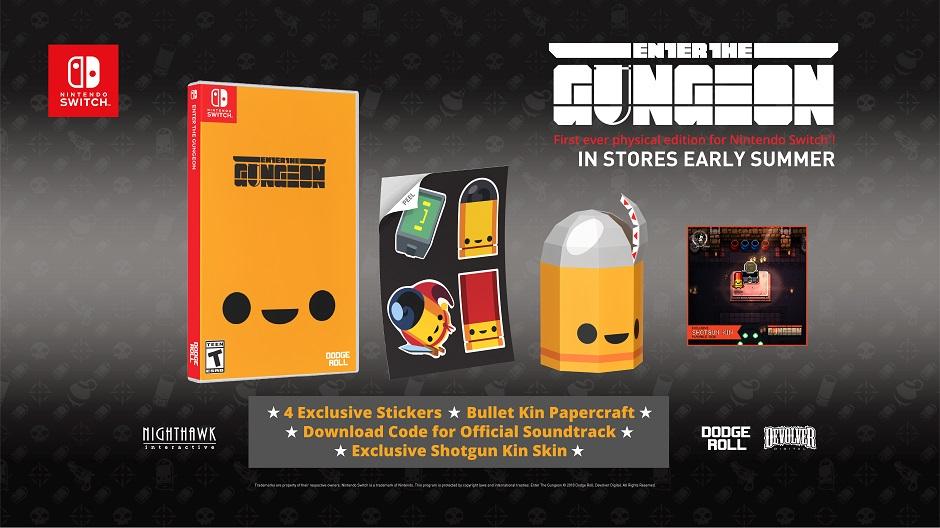 Enter the Gungeon - Retail Edition Items.jpg