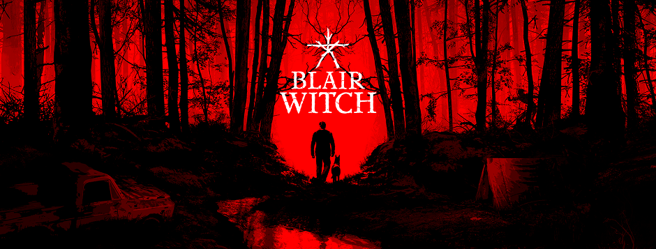 blair-witch-cover.png