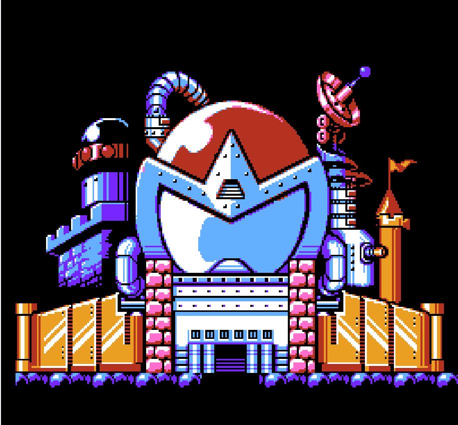 protoman castle.png