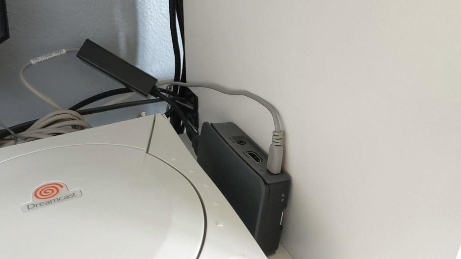 xbox-wireless-adapter-pi-adapter.jpg