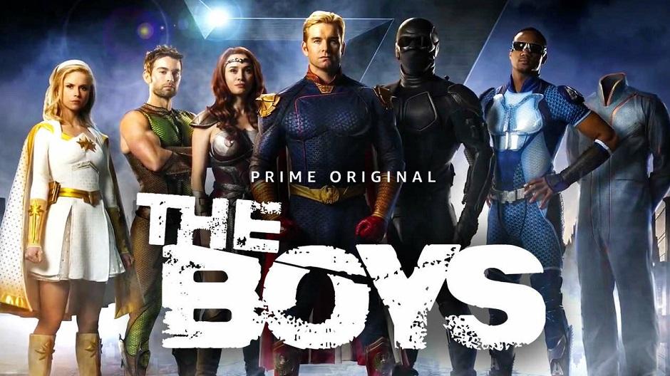 the-boys-tops-amazon-prime-watch-list.jpg