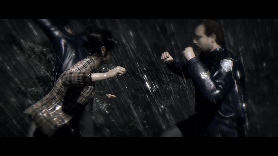 beyond-two-souls-combat.jpg