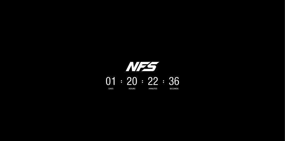 nfs-countdown.jpg