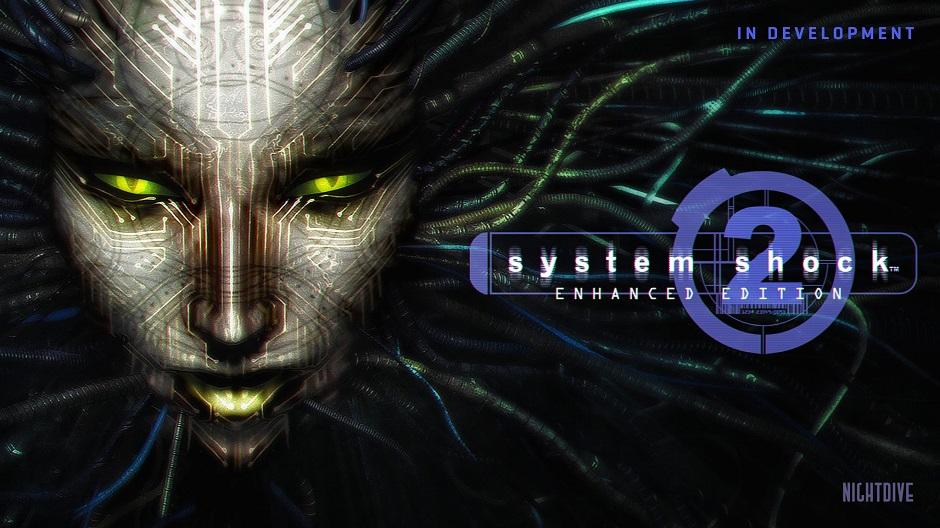system-shock-2-enhanced-edition.jpg