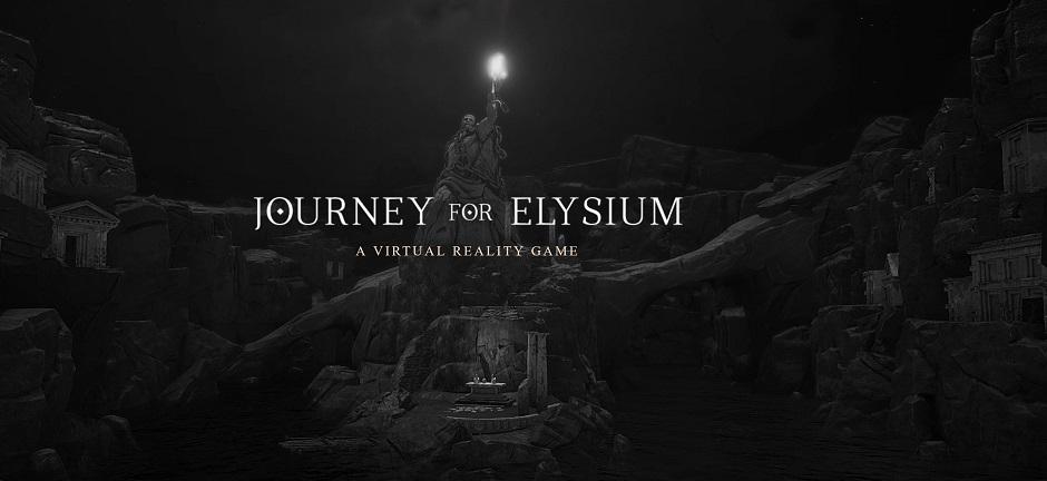 Journey_for_Elysium - Key Art 2.jpg
