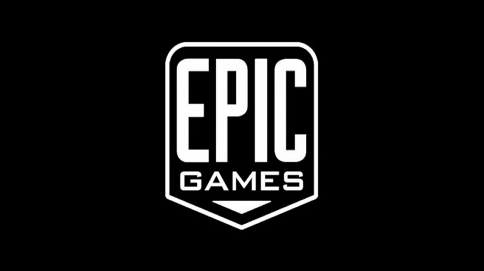 epic-games.jpg