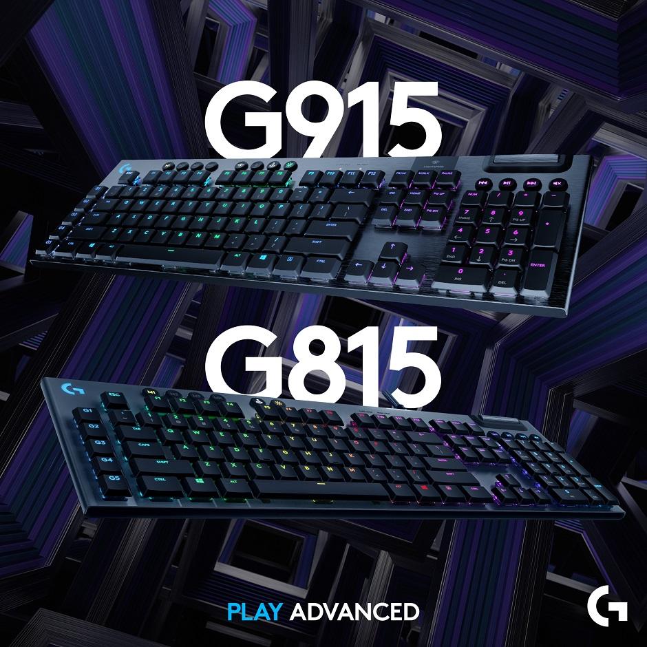 Logitech-G915-G815.jpg