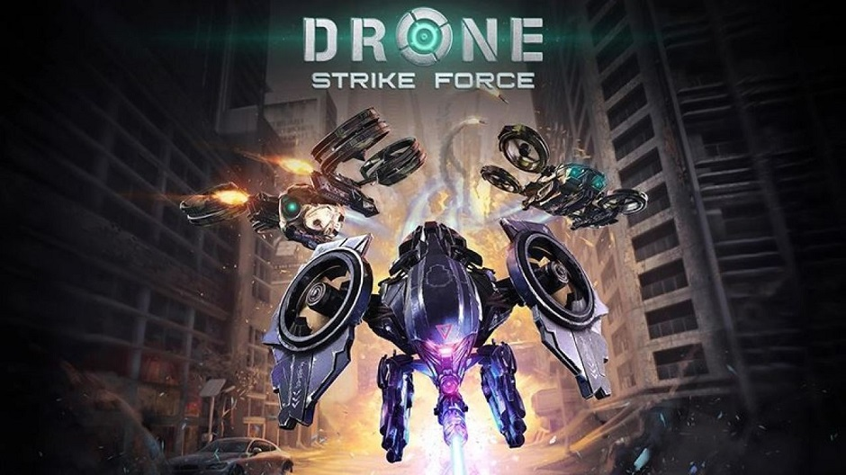 Drone.Strike.Force_.Title_.jpg