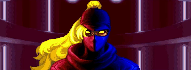 taito ninja.png
