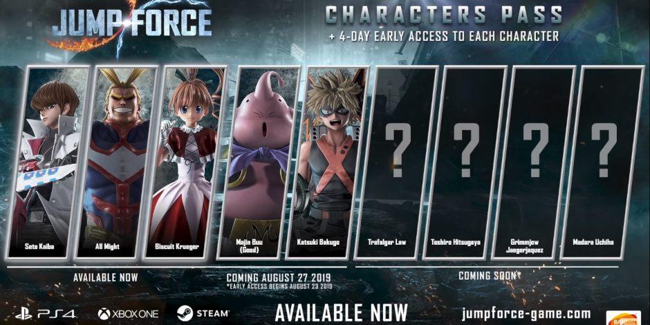 JF-Characters.jpg