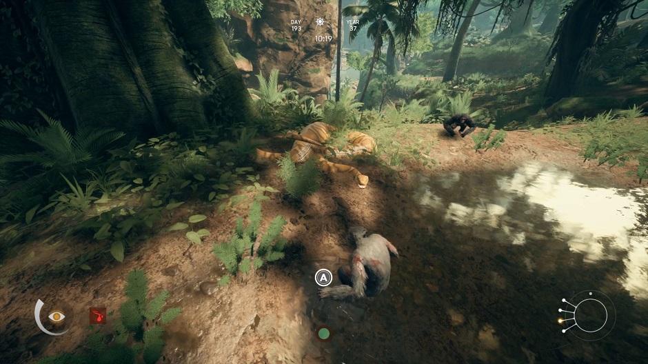 ancestors-review-predator.jpg