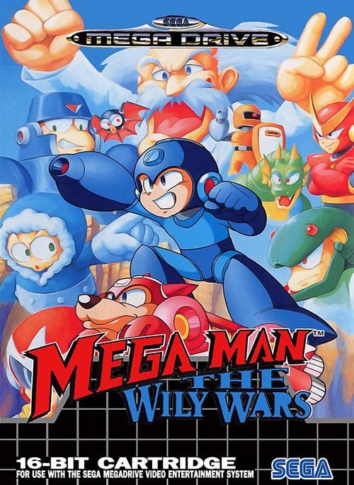 mega-man-the-wily-wars.jpg