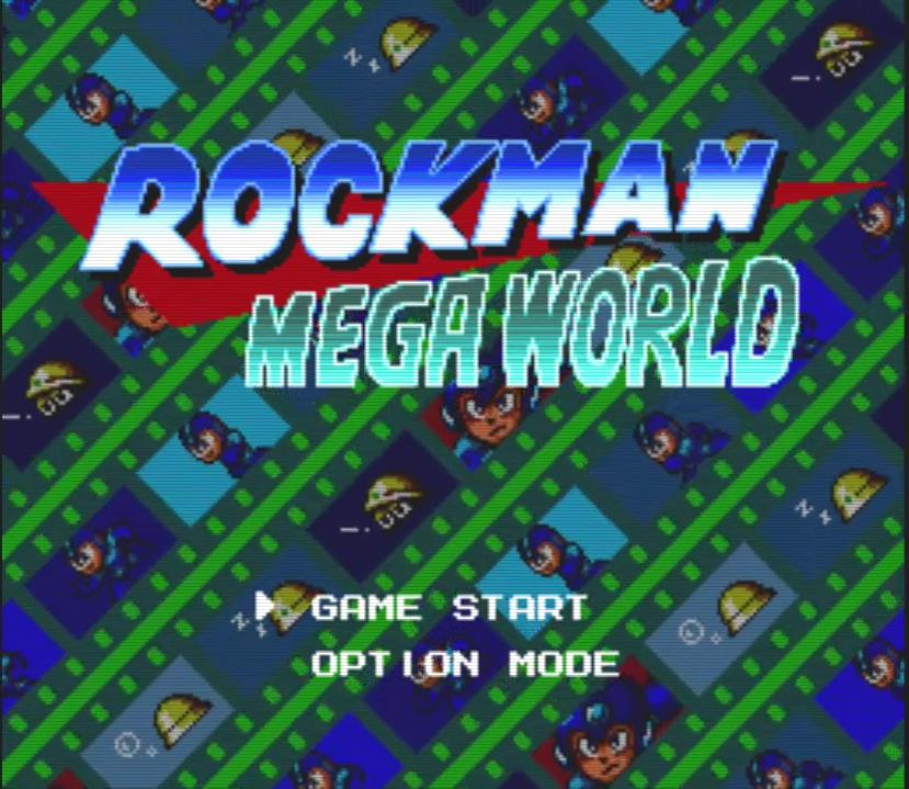 Rockman Megaworld f.png